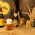 ZEHN BIER irá participar do Festival Brasileiro da Cerveja de Blumenau