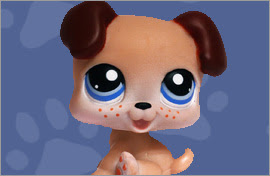 Lps Merch By Character Lps Merch