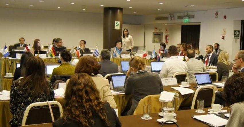 En Argentina la UNESCO fomenta el uso de evaluaciones de calidad educativa y capacita para elaborar reportes de alto estándar