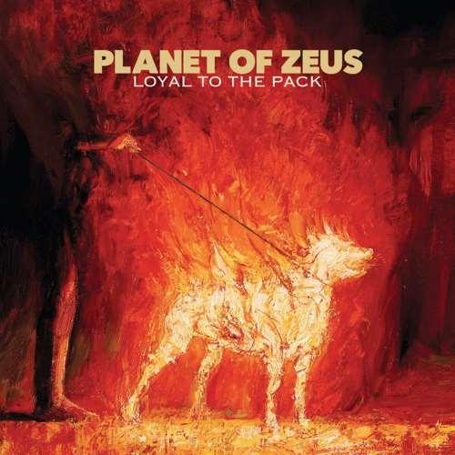 """PLANET OF ZEUS: Ακούστε το νέο τους κομμάτι """"Devil Calls My Name"""""""