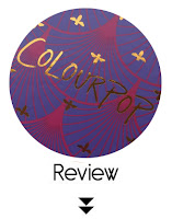 http://www.cosmelista.com/2017/08/colourpop-persuede-me-lippie-kit-review.html