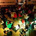 Cumparsita: duraznenses se movieron al ritmo del centenario tango
