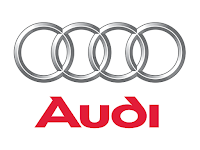 audi customer care number india