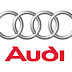 Audi Customer Care Number India | www.audi.in | Audi Toll Free Service Number
