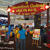 WonderBeach Challenge in Quill City Mall, KL