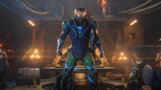 O vergonhoso clip que foi visto há pouco tempo no canal oficial do PlayStation e que era uma demo da E3 do sistema da Microsoft foi finalmente retirado.