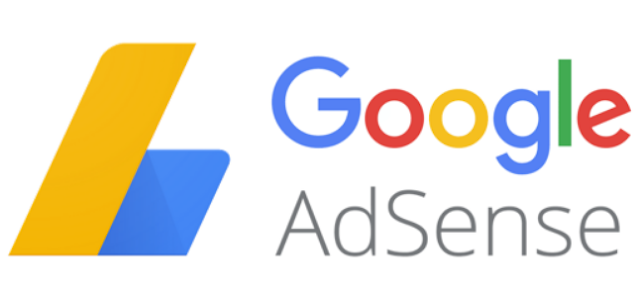 Top Ways to Boost your Google Adsense Revenue 2018