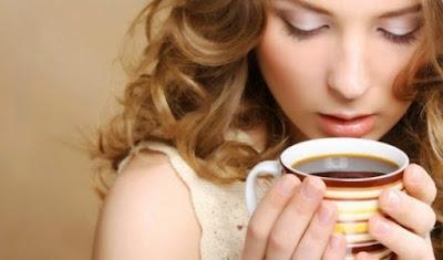 5 Bahaya Terlalu Banyak Minum Teh
