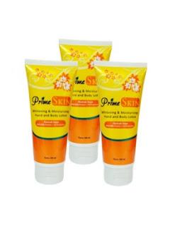 Prime Skin murah dan asli HWI