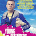 Film The Young Offenders (2016) Subtitle Indonesia