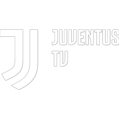 logo Juventus TV