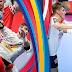 EURO 2020: Αυτά είναι τα ζευγάρια των ημιτελικών