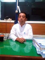 ASN Malas Berhadapan dengan PP 53/2010
