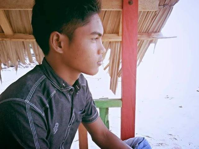 Profile Blog Bang Jal