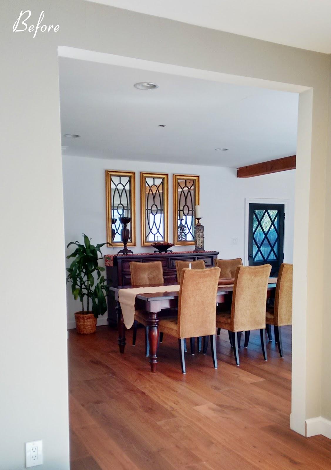one room challenge interior design makeover diy home improvement