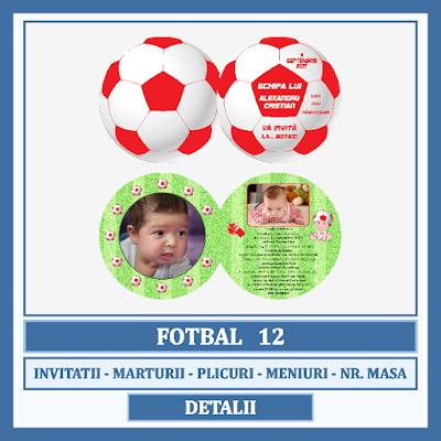 http://www.bebestudio11.com/2017/09/asortate-botez-tema-fotbal-12.html