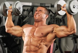 Supplements For Strength Training Pre Workout