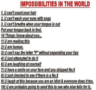 <b>Funny</b> Free <b>Jokes</b> Pictures: <b>Long Funny Jokes</b> Free Pictures Images ...