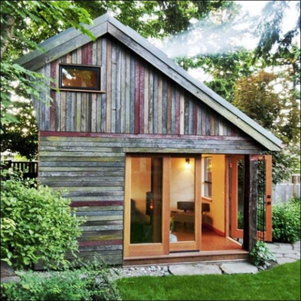 foto casa madeira rustica 1