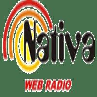 Ouvir agora Rádio Nativa Web rádio - Água Fria / BA