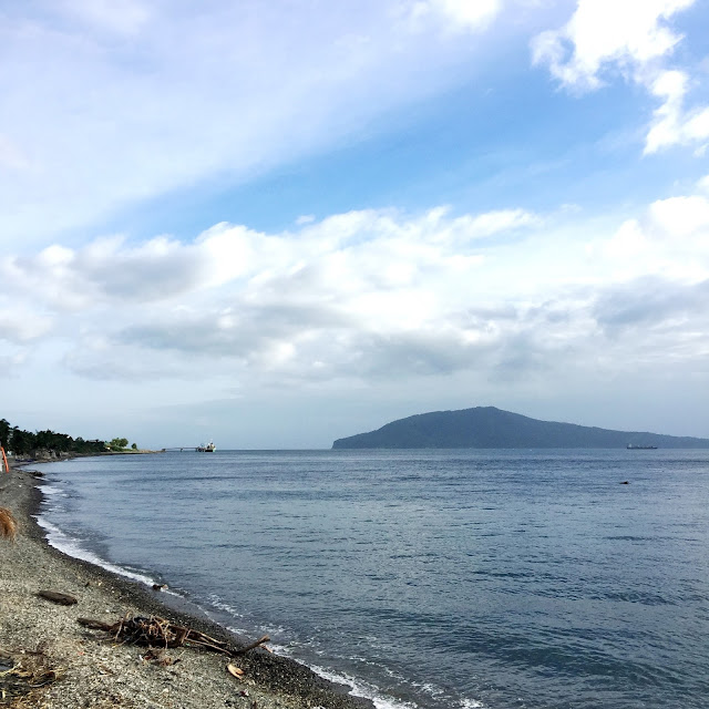 Ilijan Batangas City Beach Trip