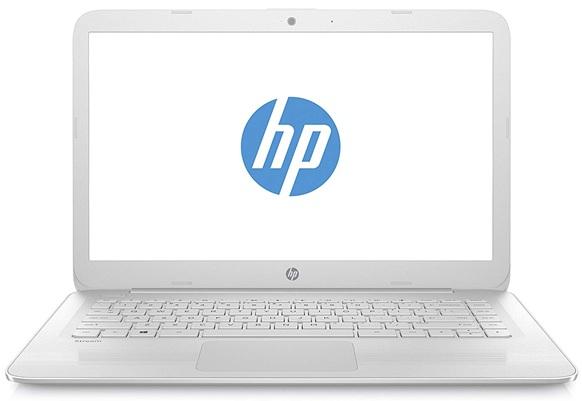 HP Stream 14-cb099ns: análisis