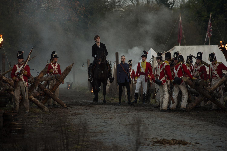 Tema Matrimonio Jane Austen : Precipitaciones notas orgullo y prejuicios temas matrimonio