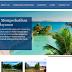 Tempat Source Code Scripts Travel & Tour berbasis Web PHP & MYSQL Vesion 2.3 Gratis