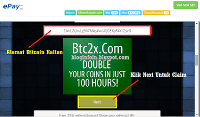 menambang bitcoin,cara mendapatkan bitcoin dengan cepat,bitcoin gratis,apa itu bitcoin,cara menggunakan bitcoin,cara mendapatkan bitcoin otomatis