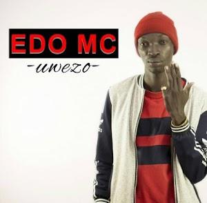 Download Mp3 | Edo MC - Uwezo