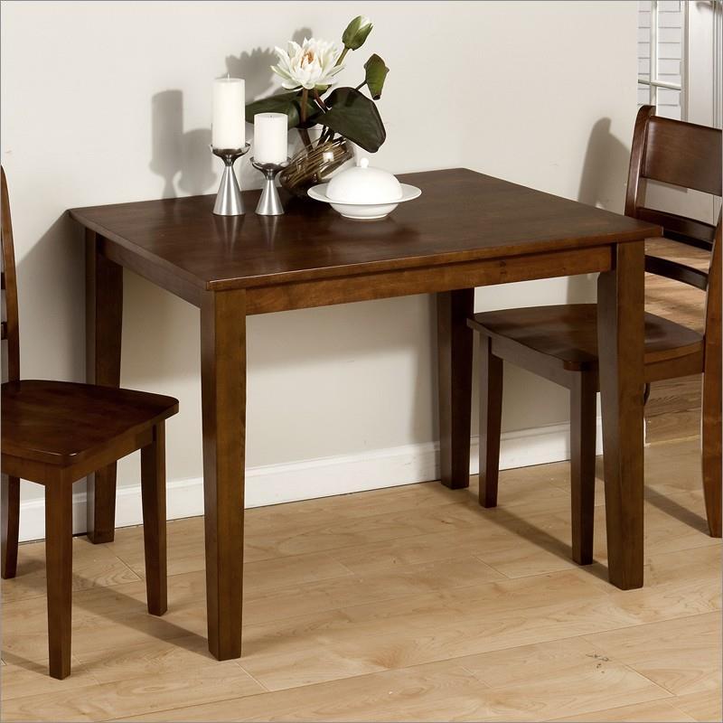 Small Kitchen Tables For Sale Home Interior Exterior Decor Design Ideas