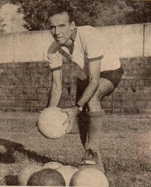 Resultado de imagem para zagallo tecnico Botafogo