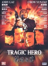 Xem Phim Anh Hùng Hảo Hán 1987