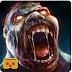 VR DEAD TARGET: Zombie Intensified (Cardboard) Game Tips, Tricks & Cheat Code