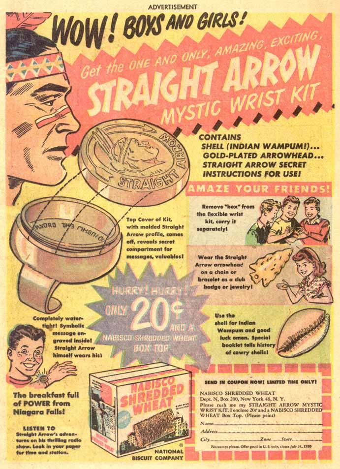 Read online Detective Comics (1937) comic -  Issue #160 - 37