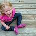 Βοηθώντας τα παιδιά να αντιμετωπίσουν τα -εκτός ελέγχου- συναισθήματά τους