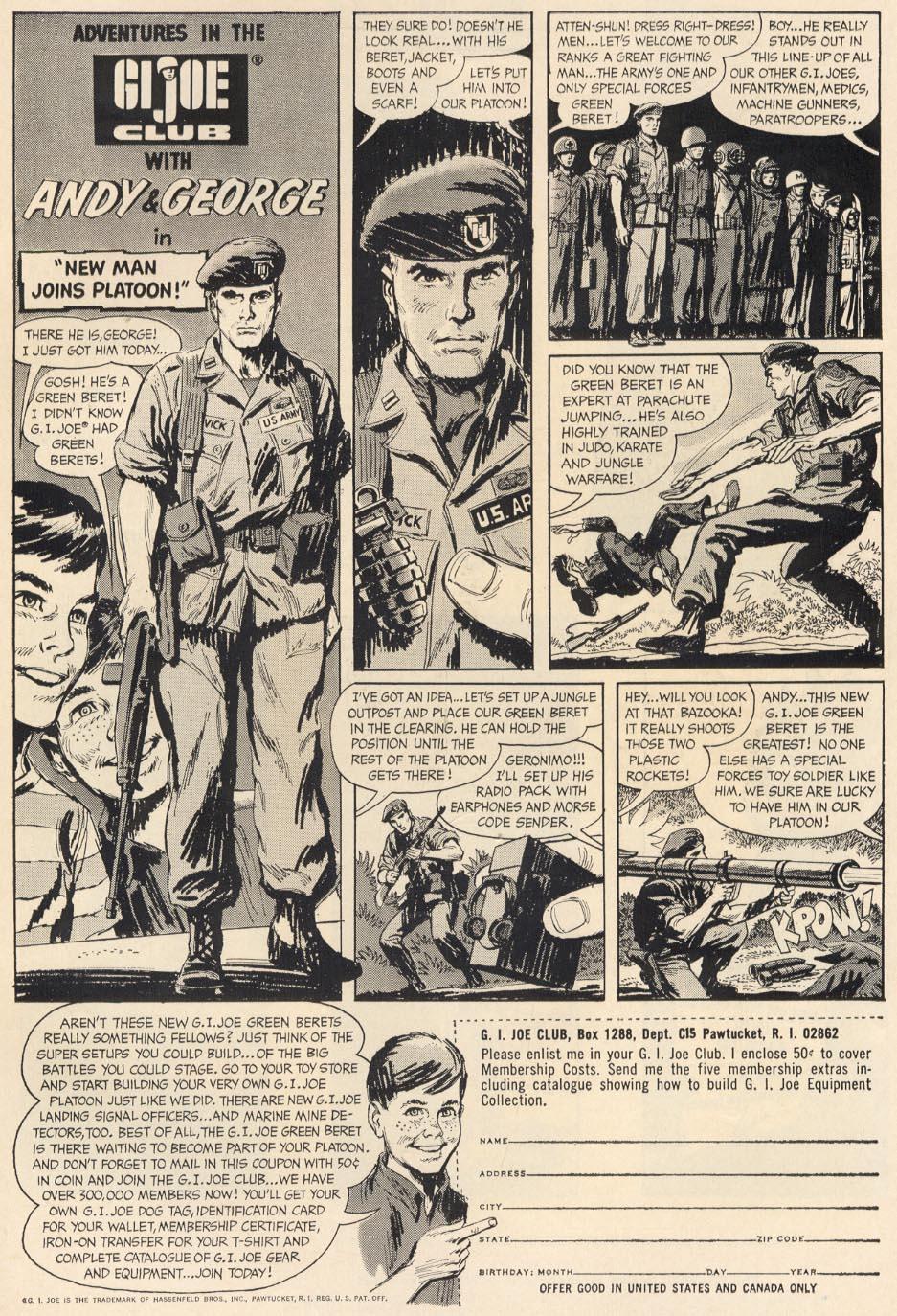 Read online World's Finest Comics comic -  Issue #162 - 35