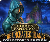 New Hidden Object Games 2011
