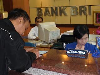 http://lokernesia.blogspot.com/2012/05/lowongan-bumn-bank-bri-mei-2012-untuk_29.html