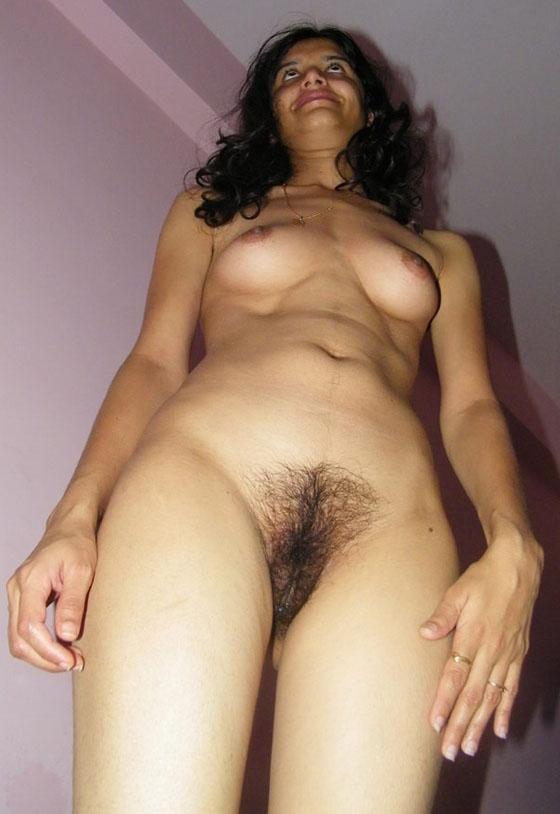 beauty lebanon wommen sex mouvies