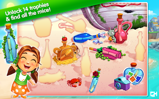Download Game Android Delicious Message in a Bottle – Money Mod Apk Gratis