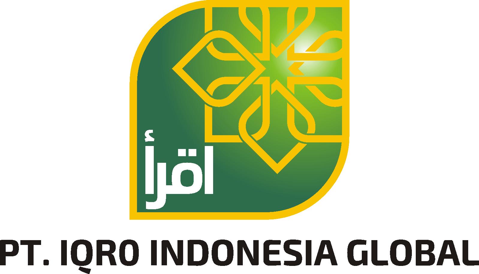 lowongan desainer grafis di pt iqro indonesia global
