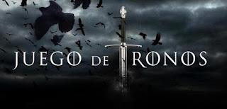 juego_de_tronos_mis_teorías_sexta_temporada