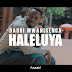 VIDEO | Daudi Mwanisenga - Halleluya