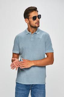 tricou-polo-din-colectia-pepe-jeans-1