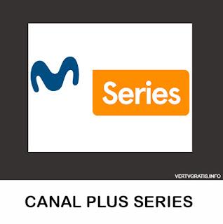 Canal Plus Series En Vivo