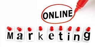 7 Kesalahan Pemasaran Online Umum Sebagian Besar Pendatang Baru