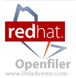 How to setup ISCSI initiator on Redhat Linux ? - UnixArena