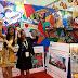 Bicol trade fair nets P19-M