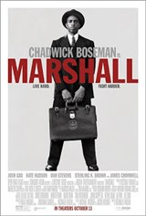 Marshall - Legendado